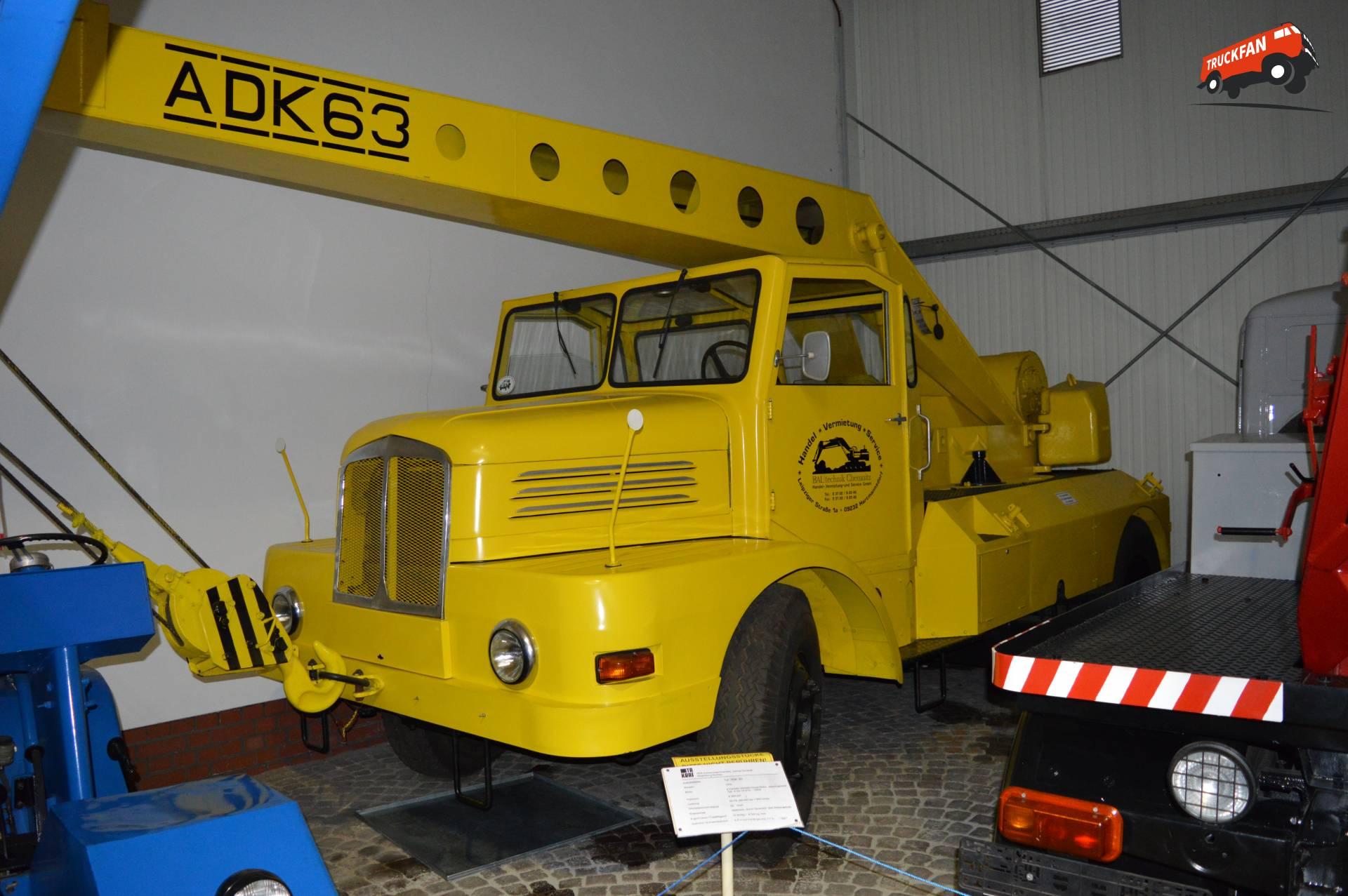 ADK 63