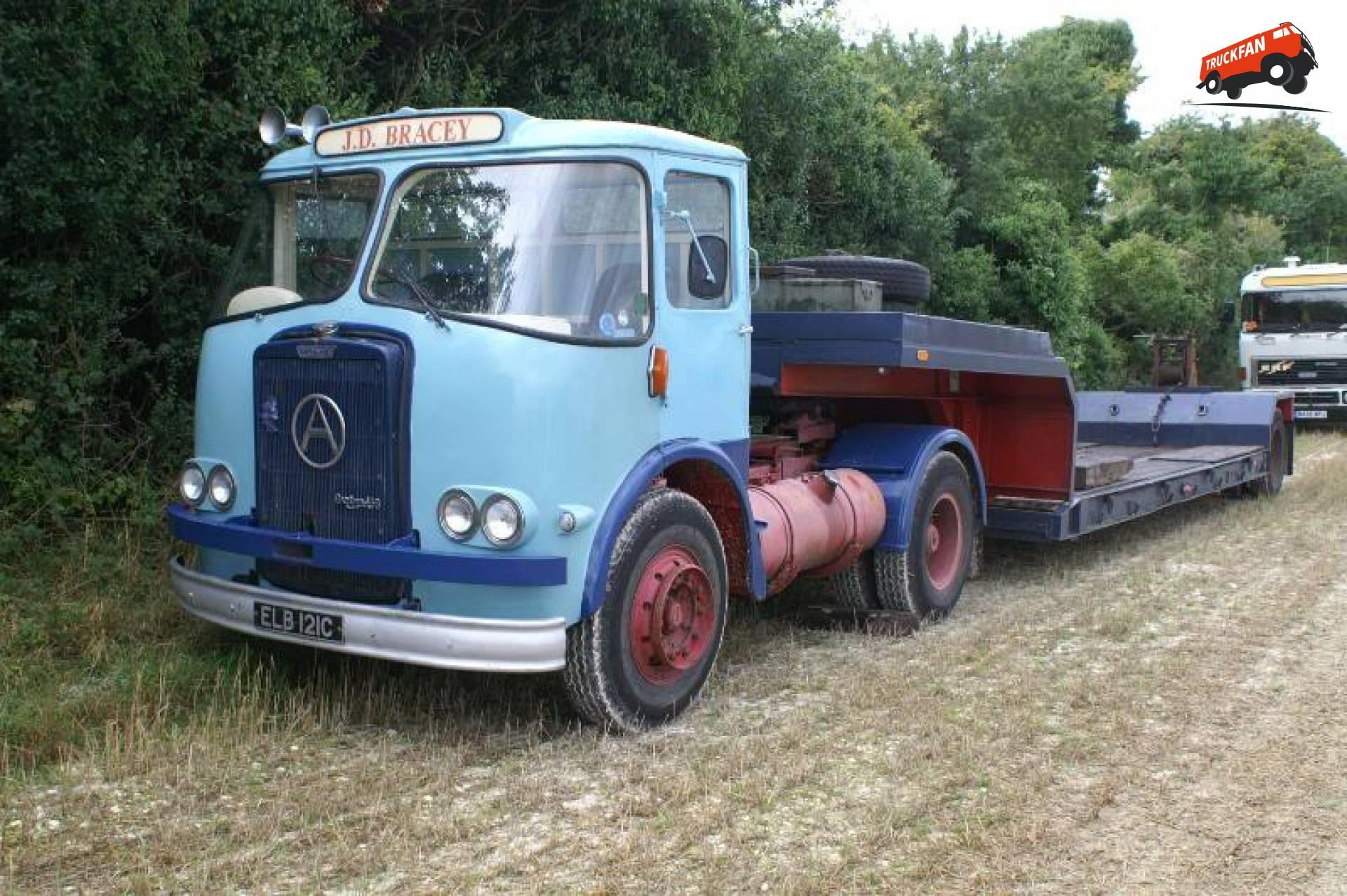 Atkinson onbekend/overig Great Dorset Steam Fair 2009