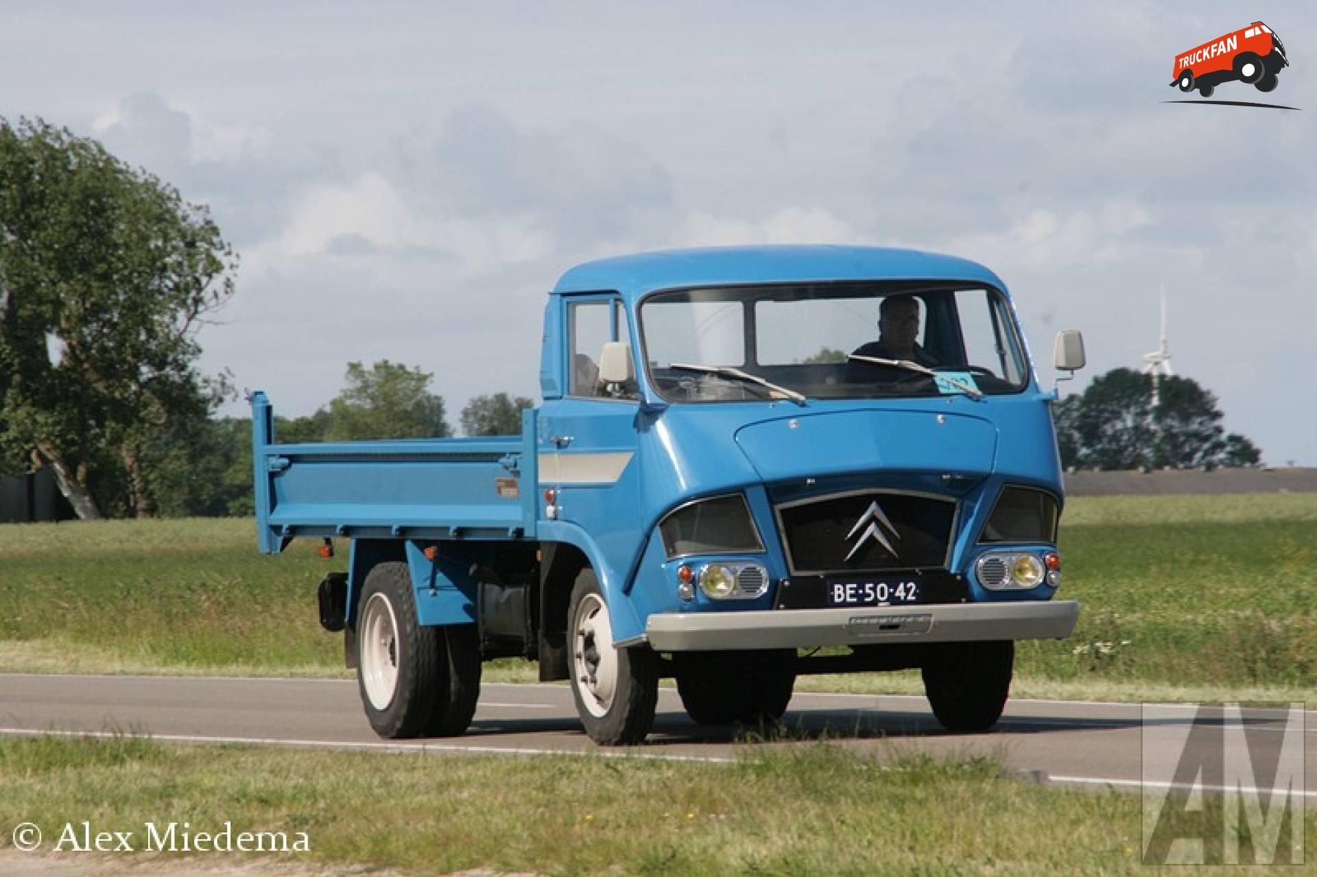 Citro 350