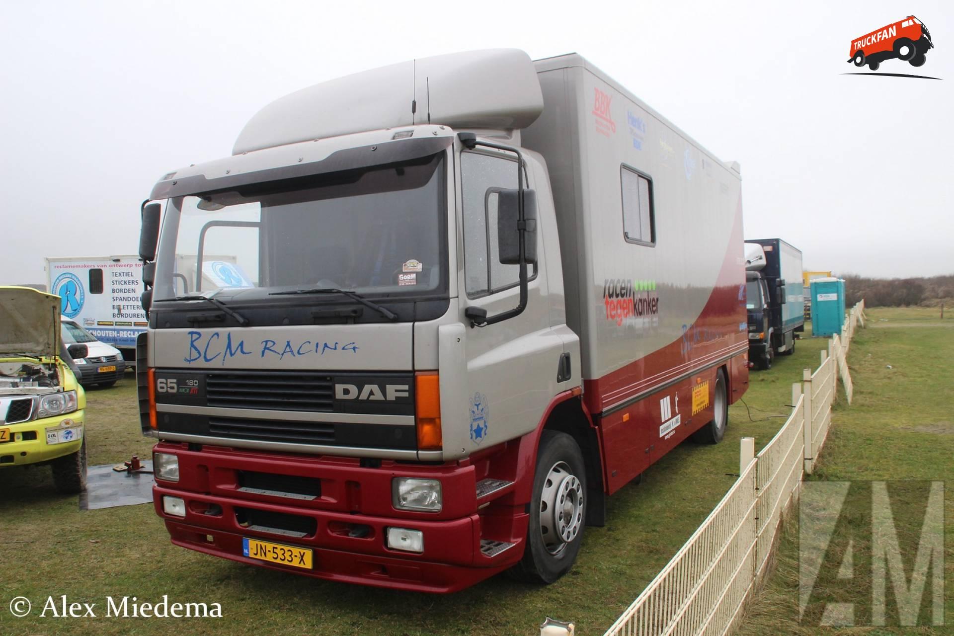 DAF 65
