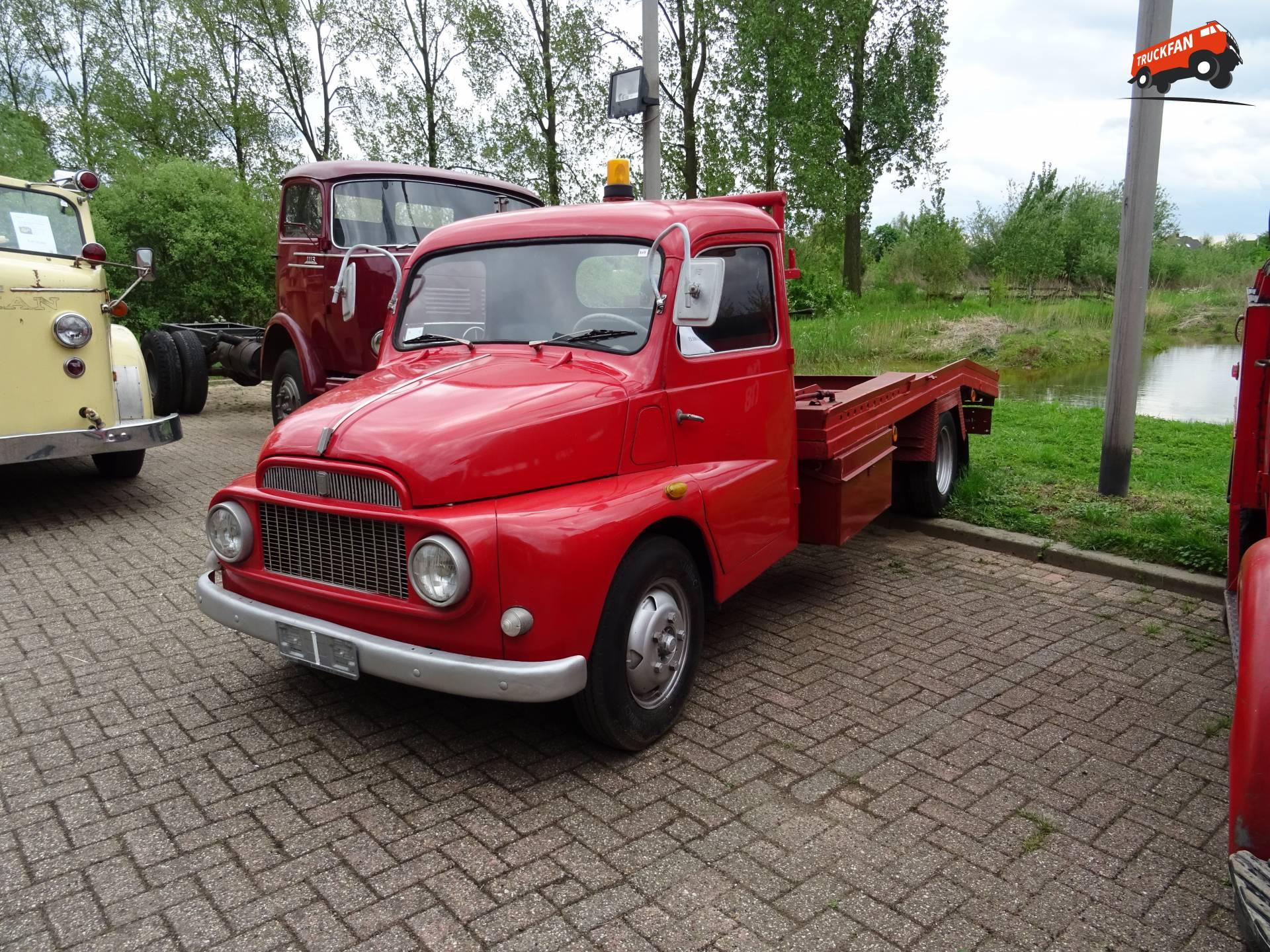 Fiat onbekend/overig