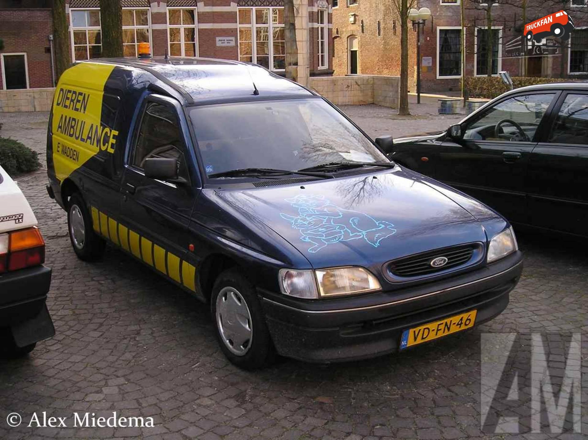 escort dames gelderland particulier escort