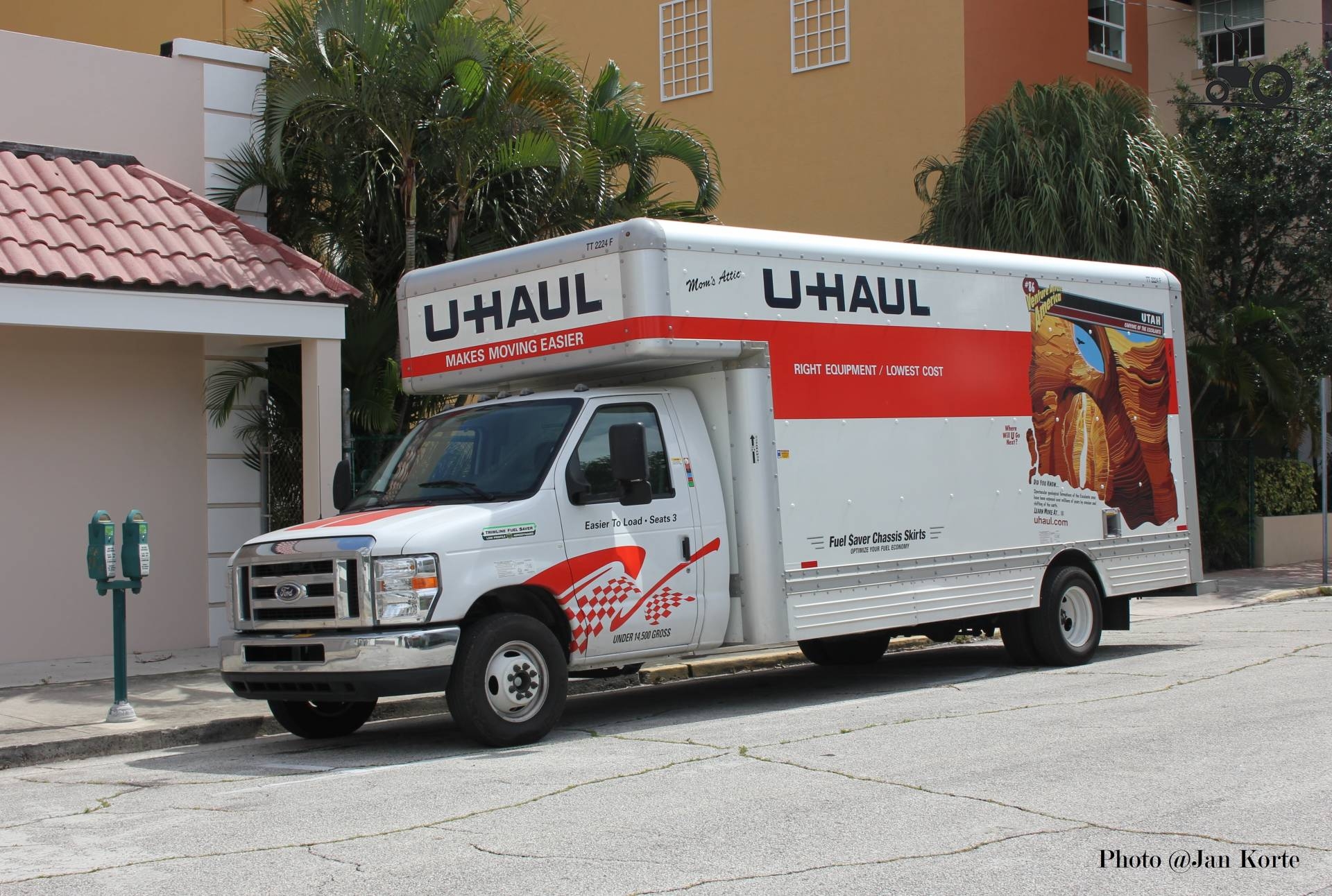 Truck And Trailer Usa West Palm Beach