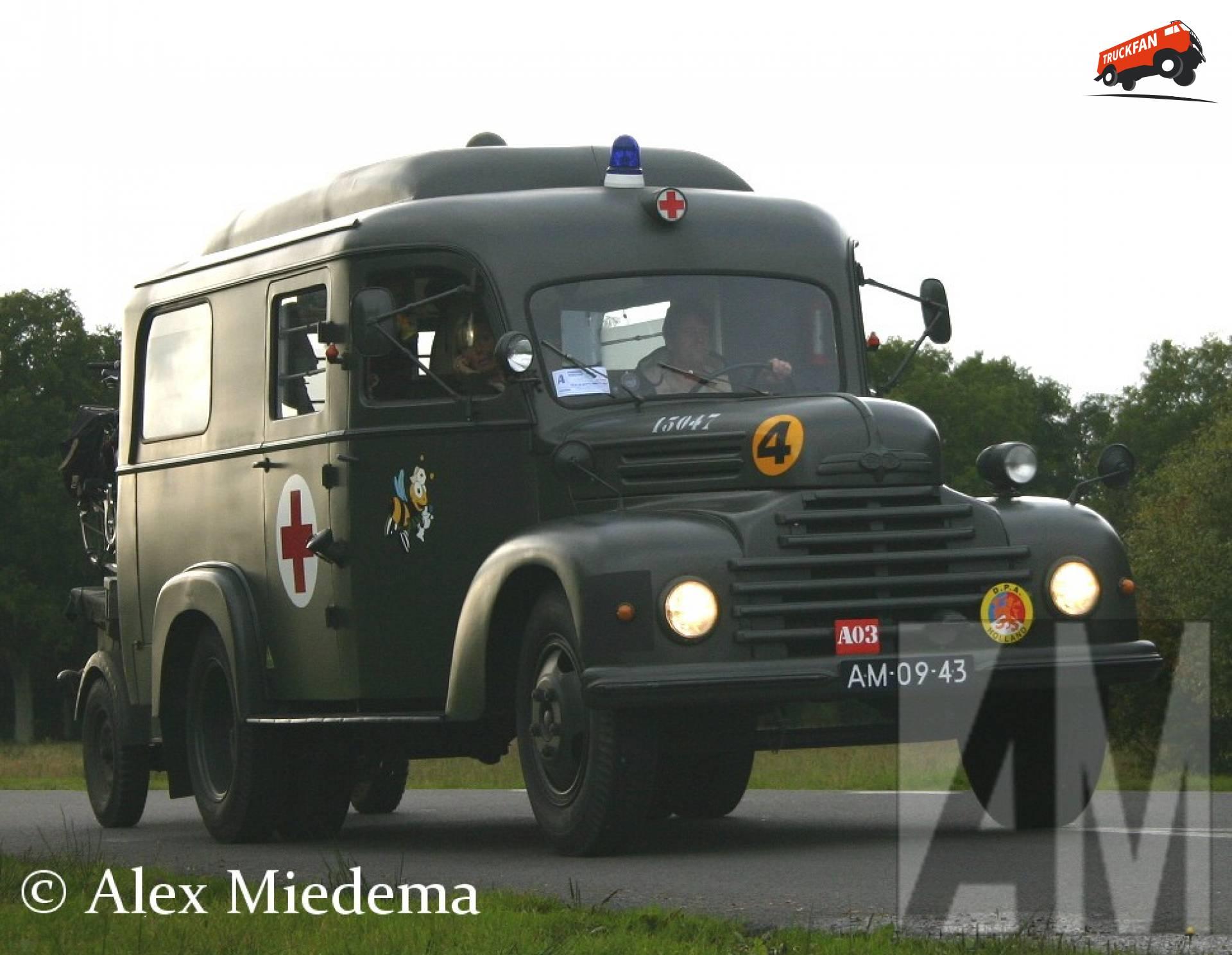 Ford Köln