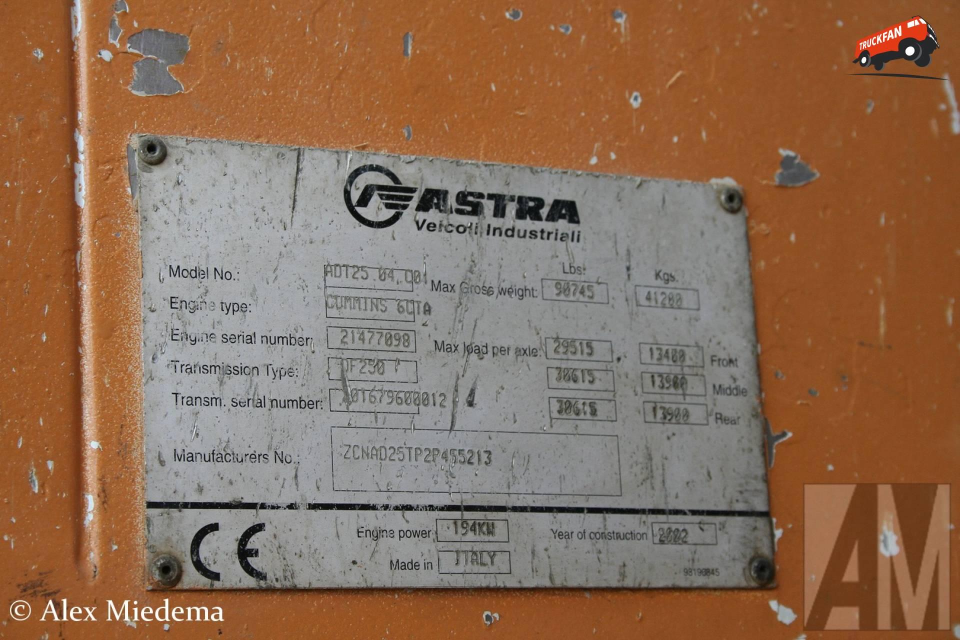Case 325