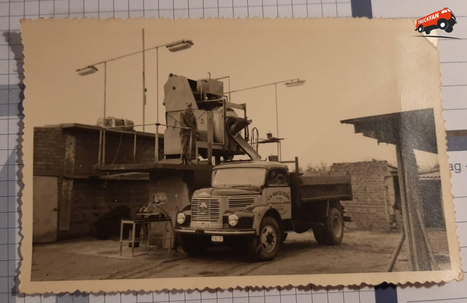 Steyr-Hocké 480