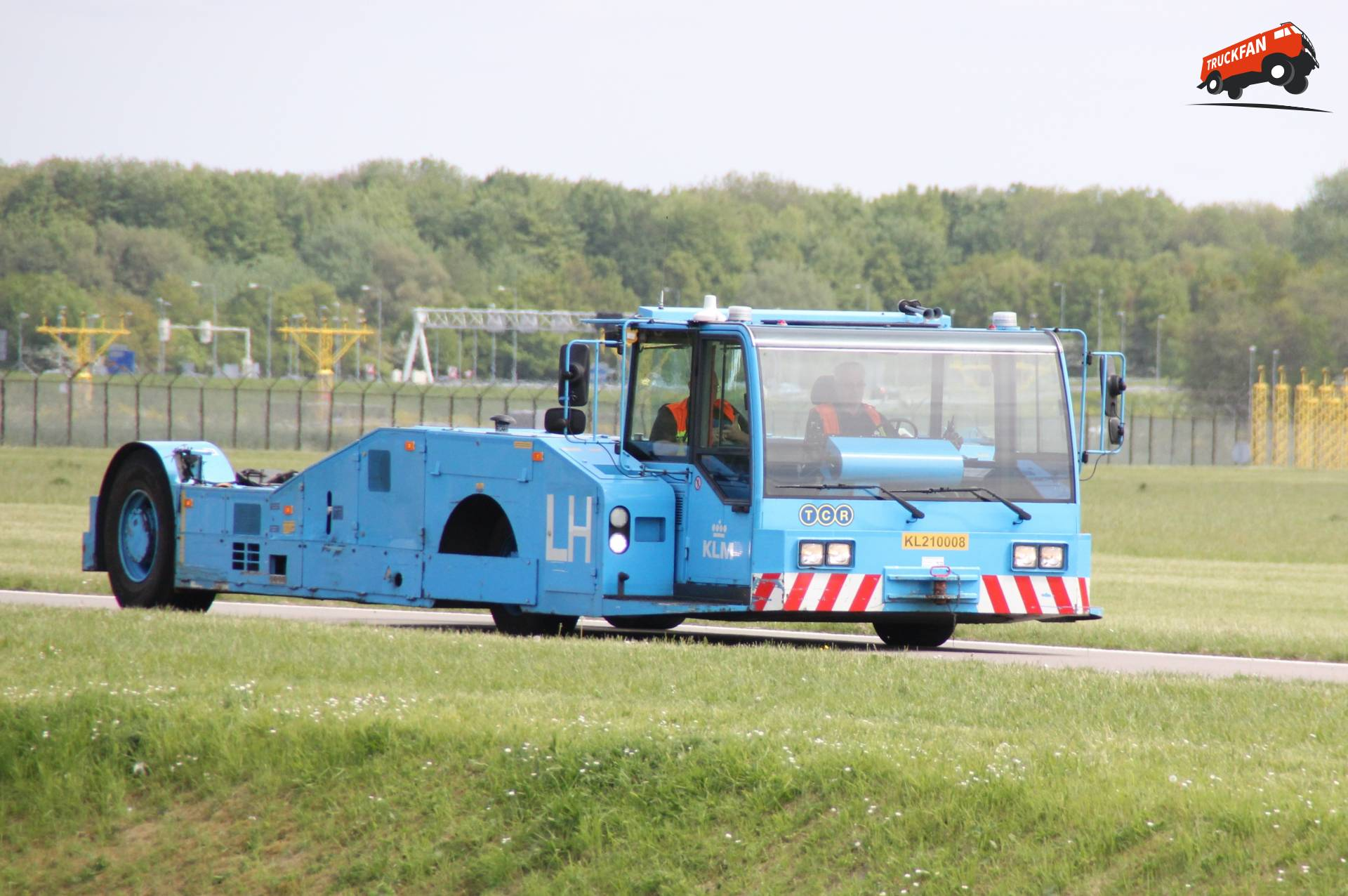 GSE Europe AM 210