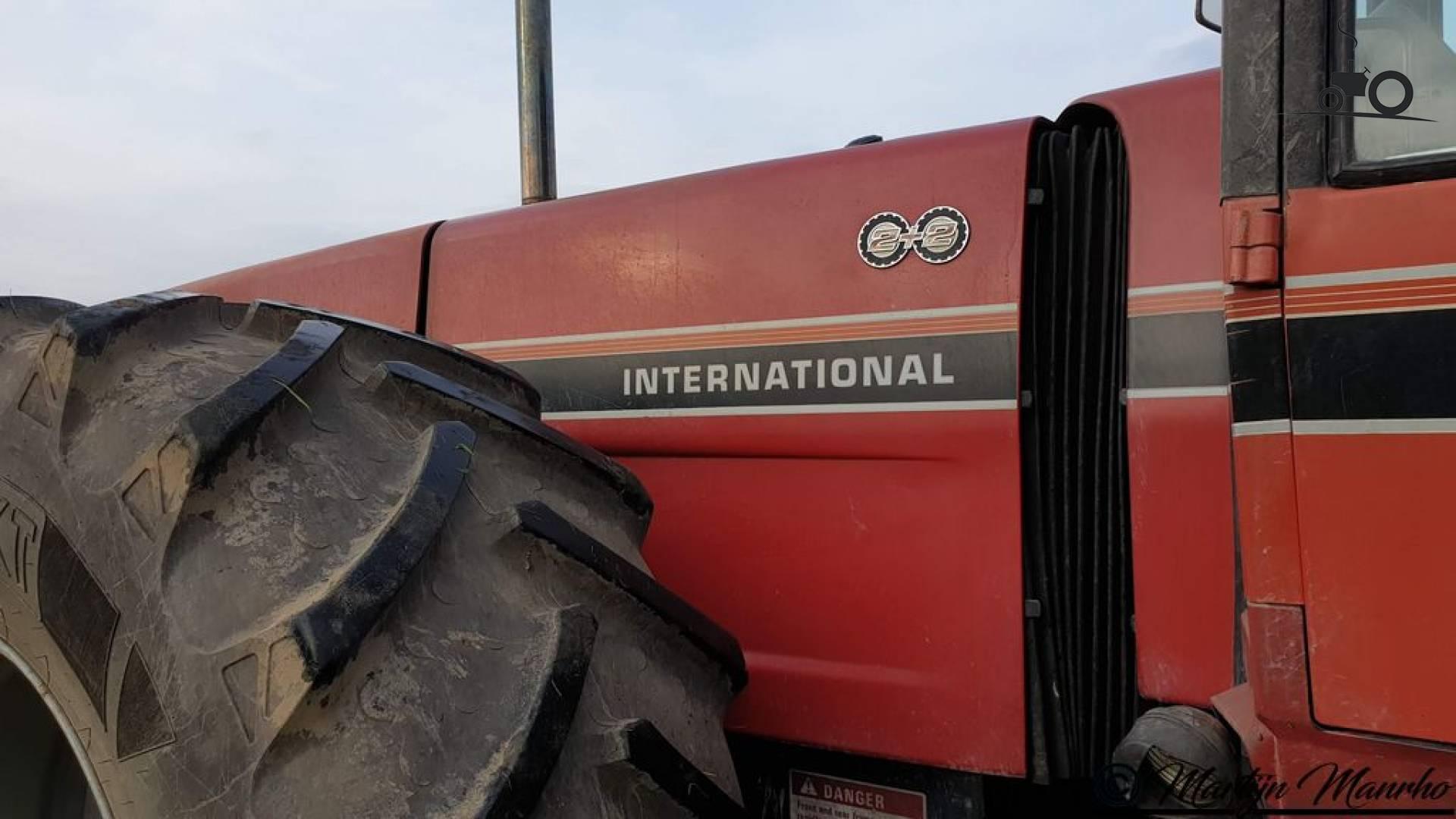 International 6788