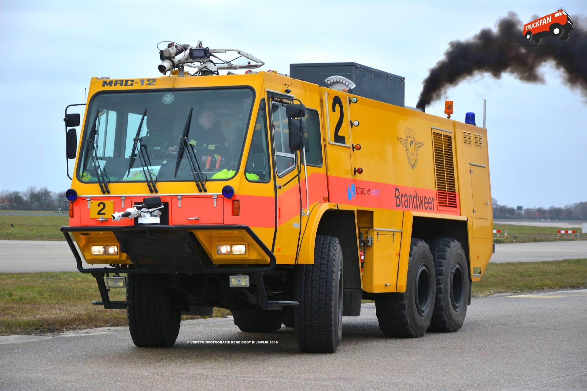 Kronenburg MAC-12