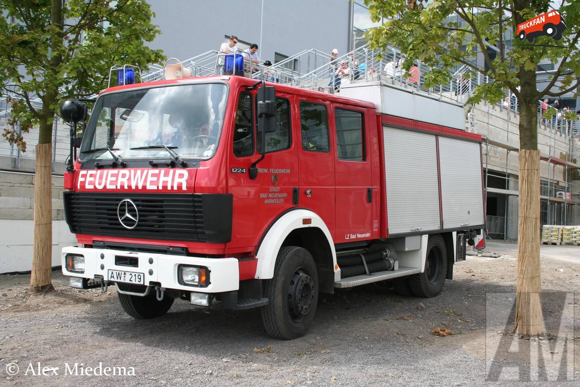 Pick Bad Neuenahr