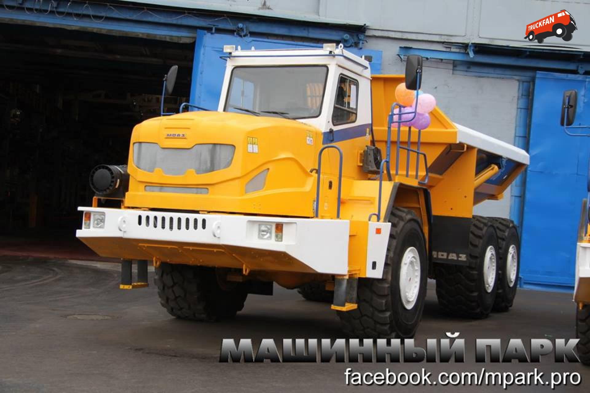MoAZ 7506