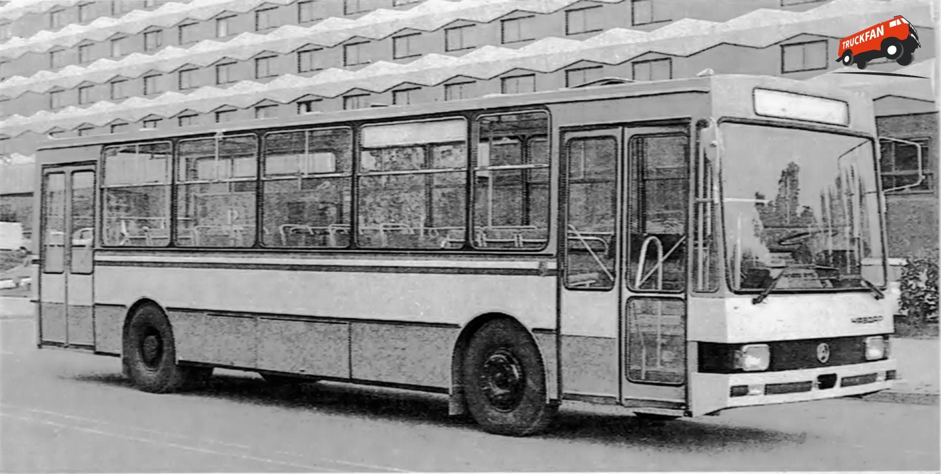 Czawdar 130