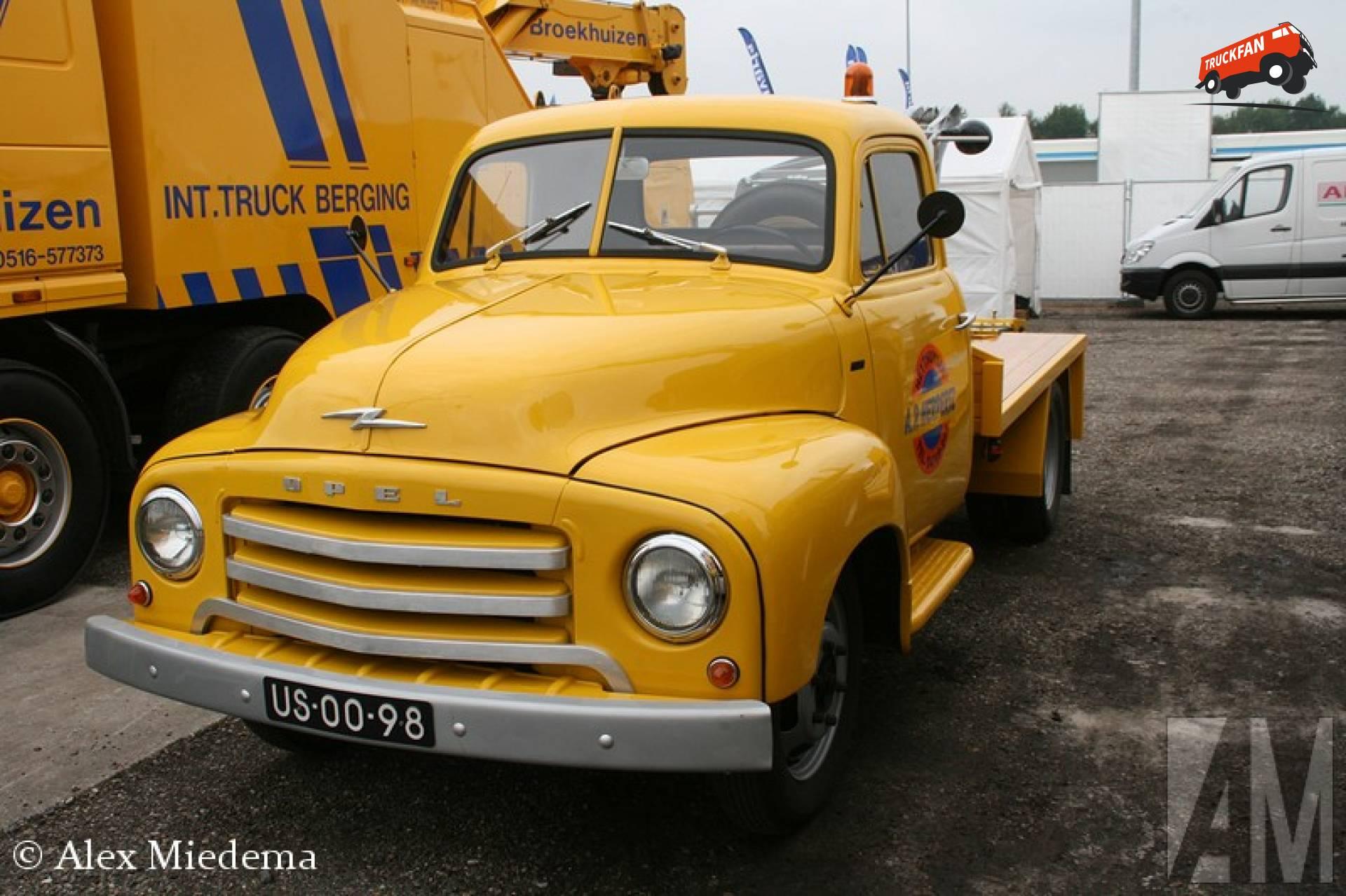 Opel Blitz Truck 1 35 German Opel Blitz X2 Cargo Truck Www