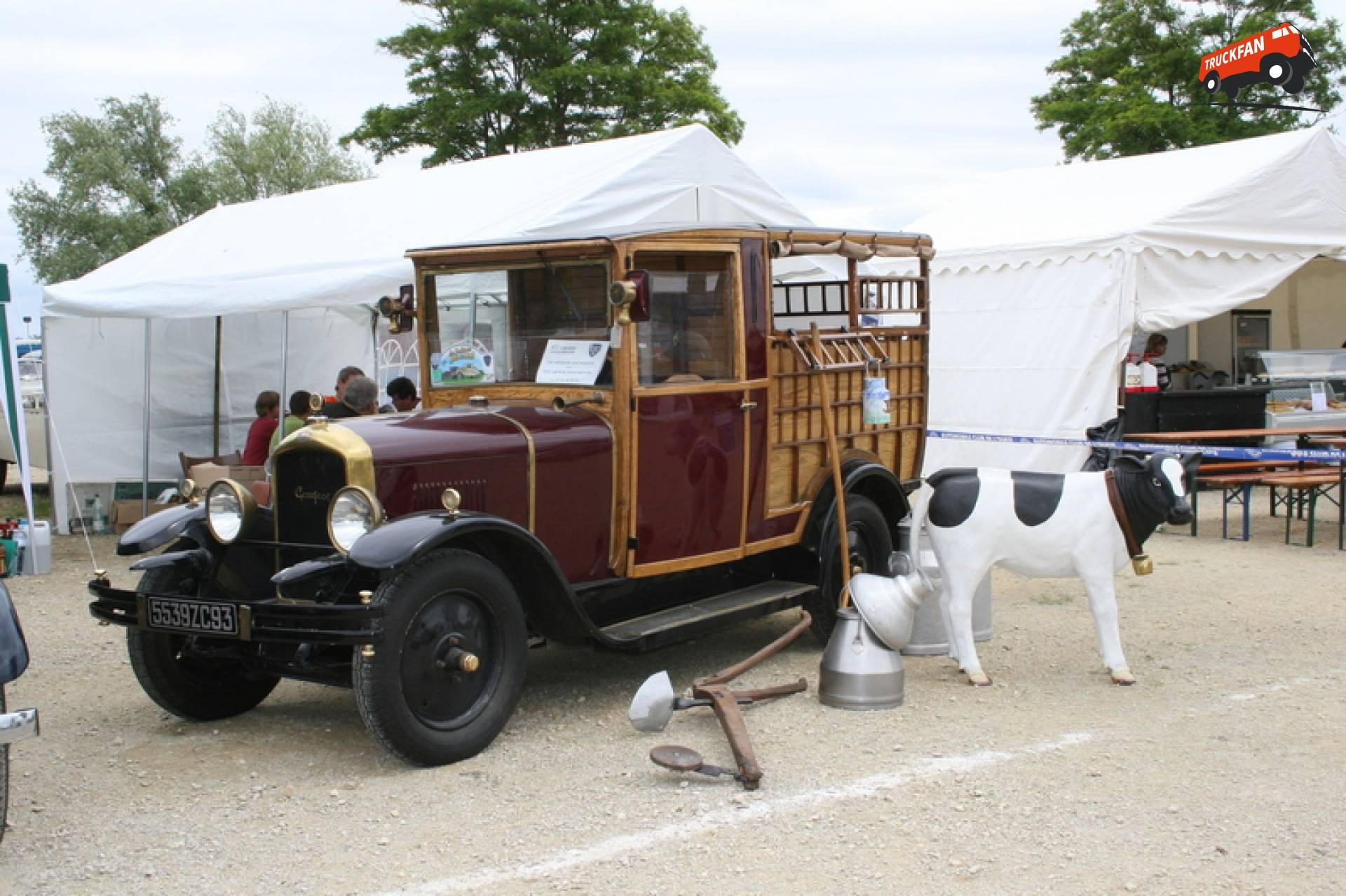 Peugeot onbekend/overig
