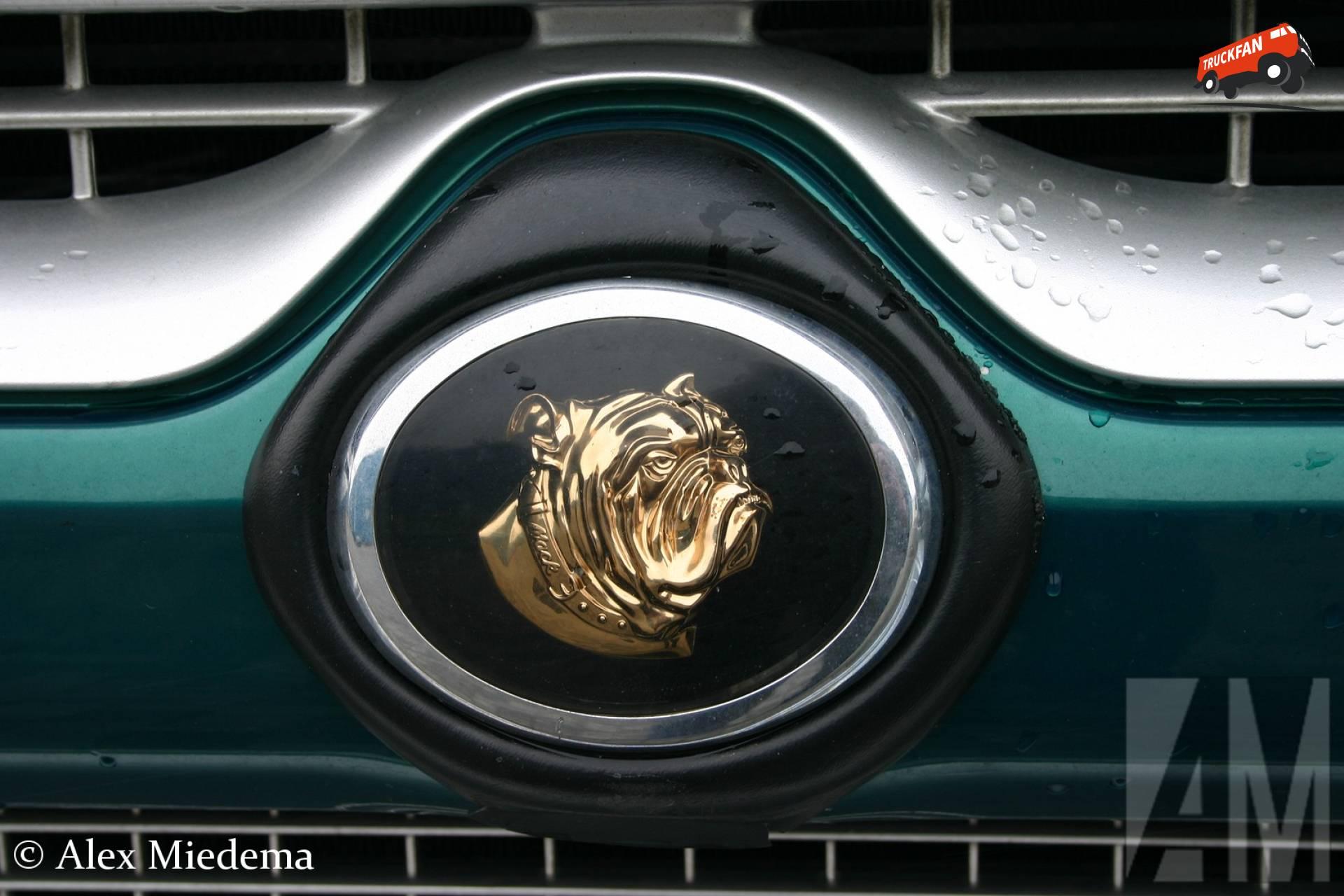 Renault Premium 1st gen