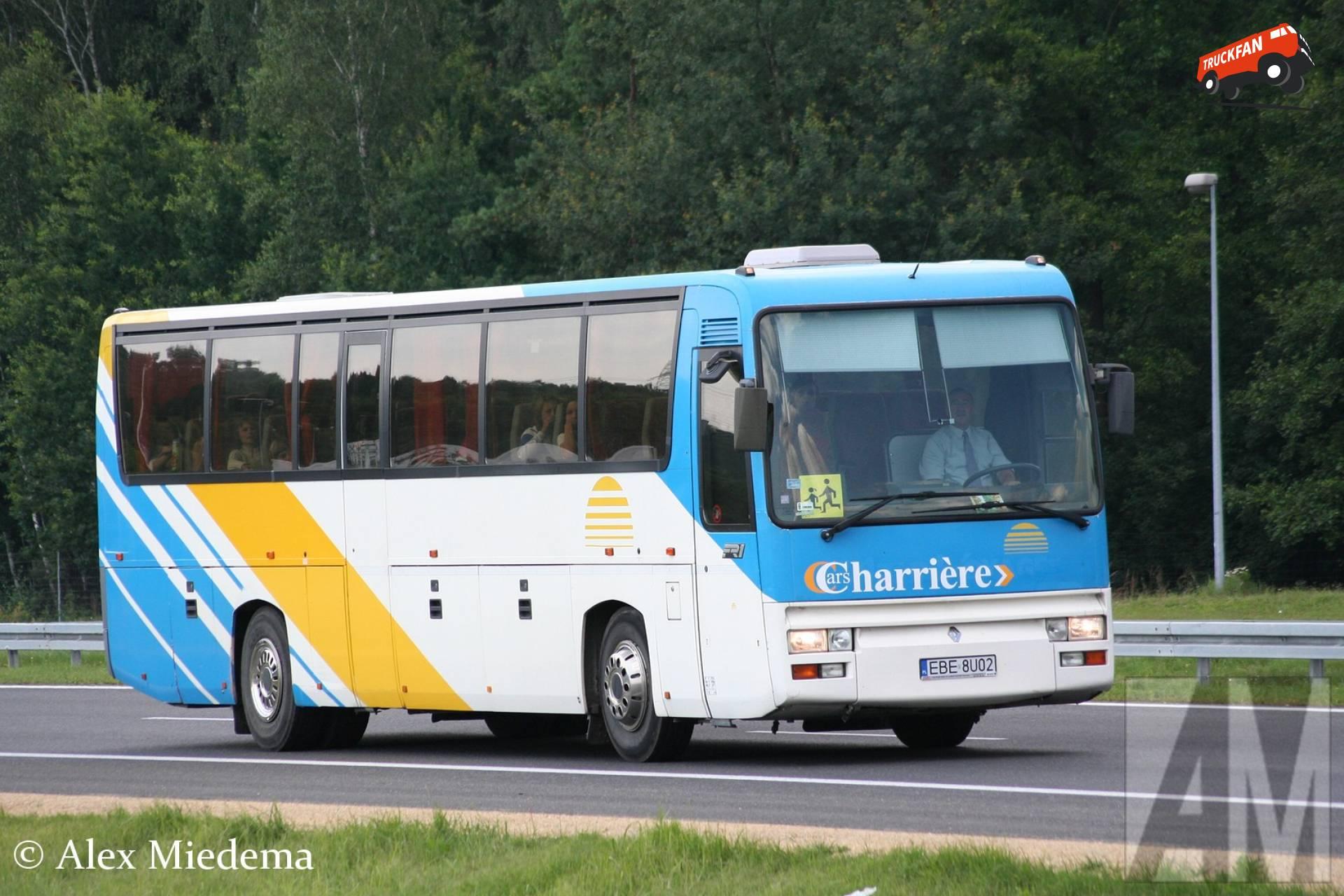 Renault FR1