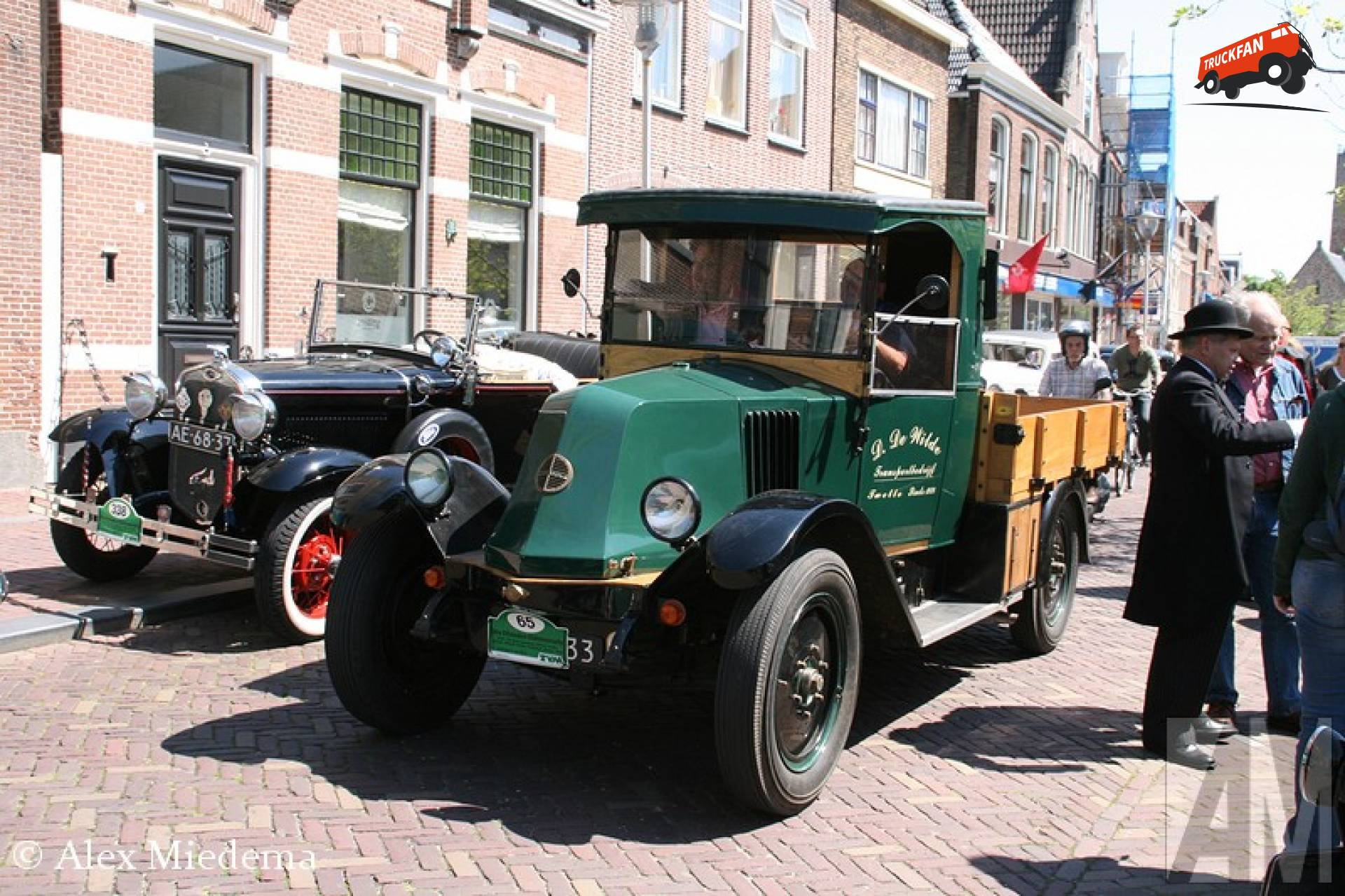 Renault OS1