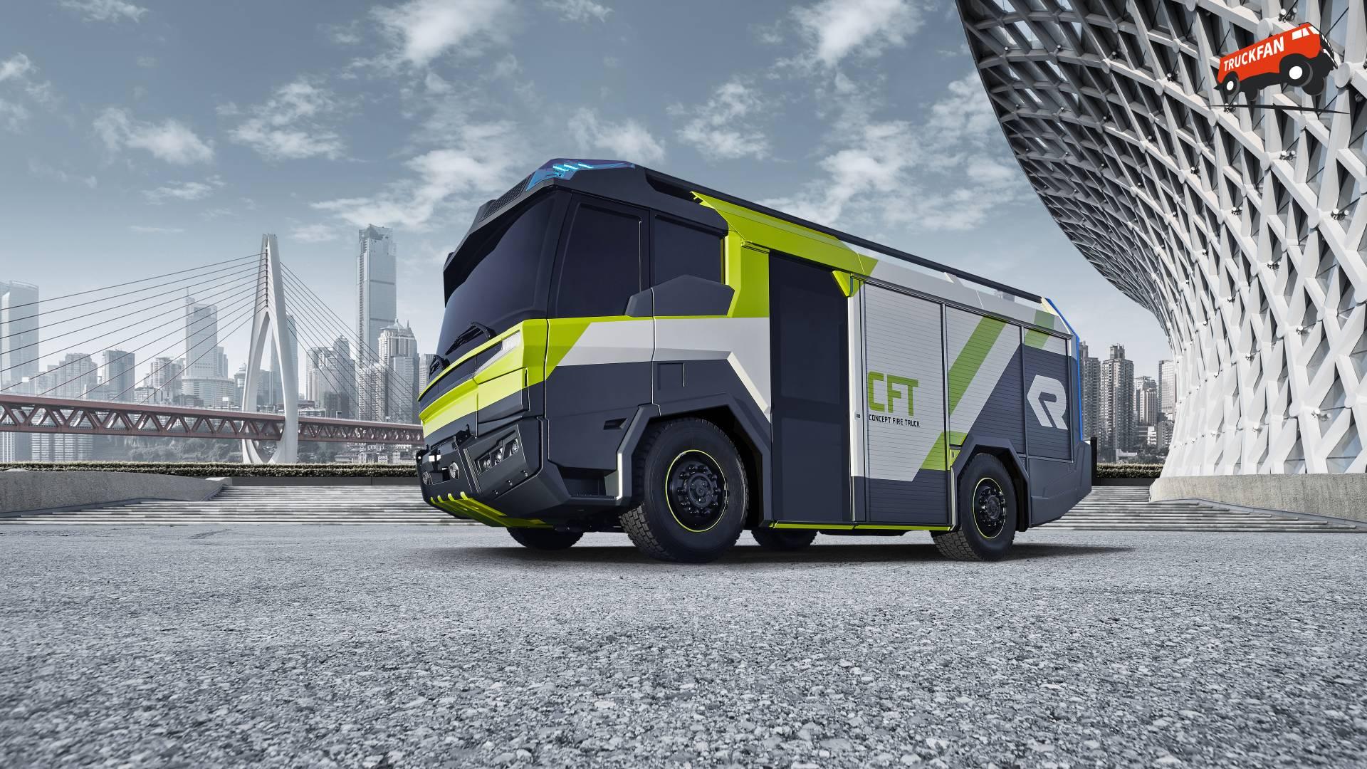129759-concept-fire-truck-rosenbauer.jpg