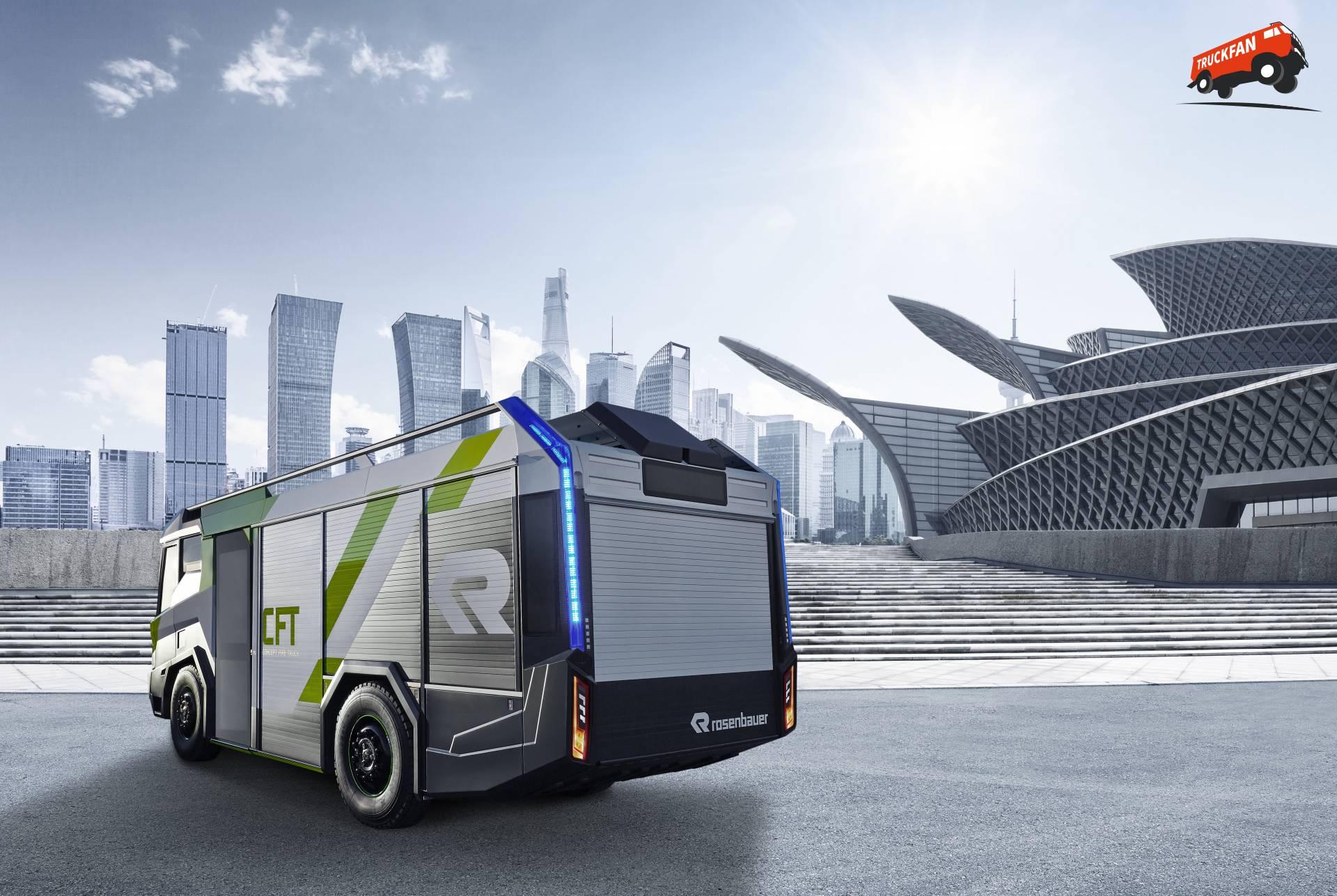 129760-concept-fire-truck-rosenbauer.jpg