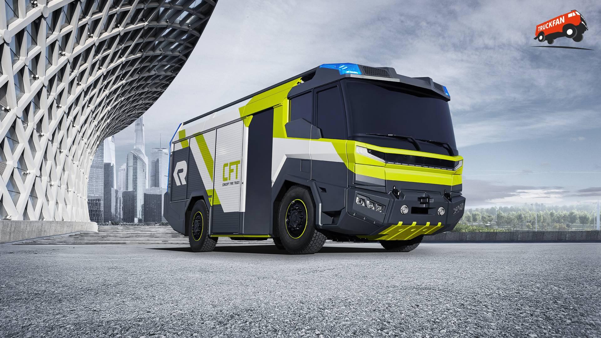 129761-concept-fire-truck-rosenbauer.jpg