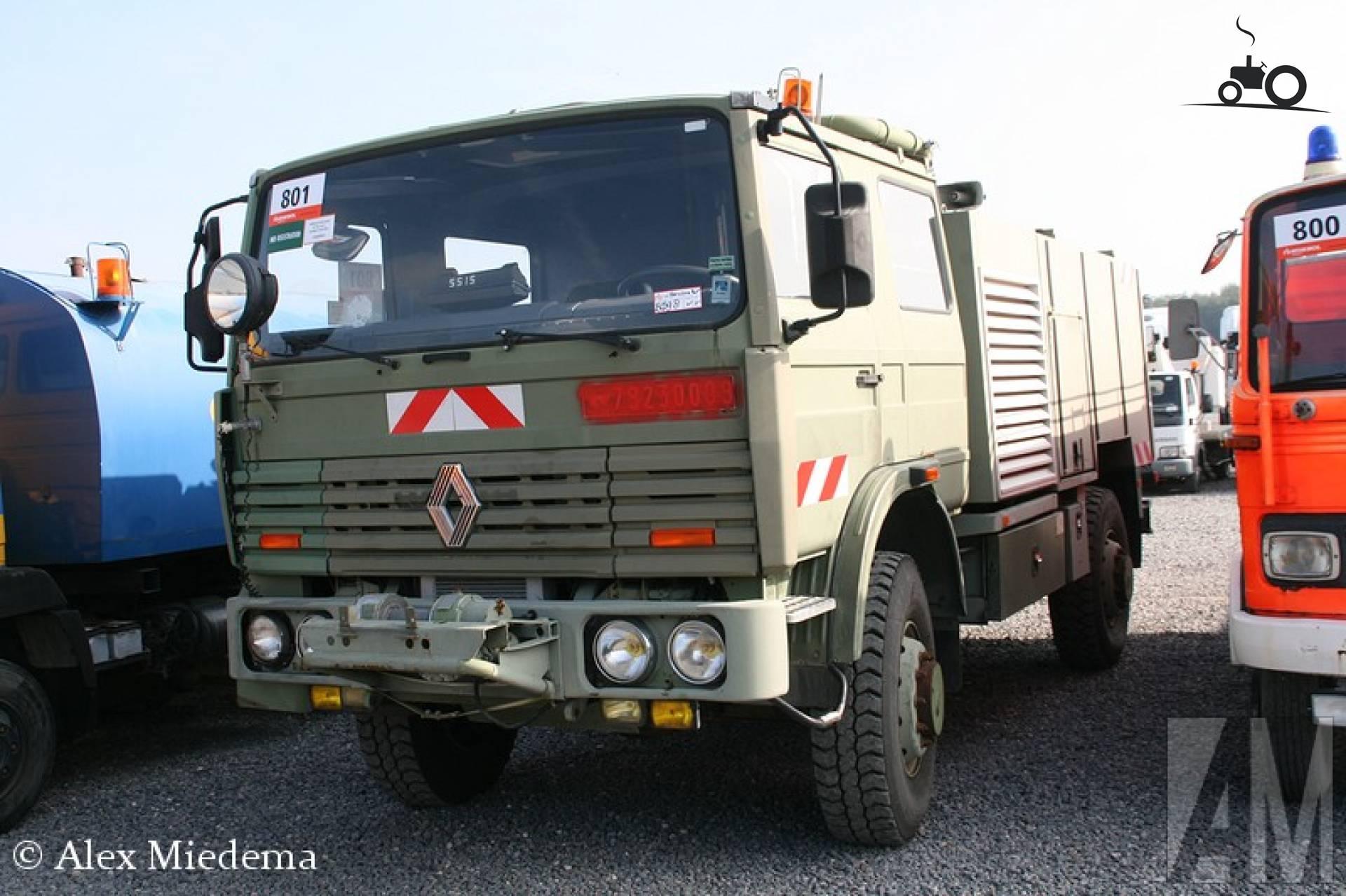 Sides VIR-P10M7