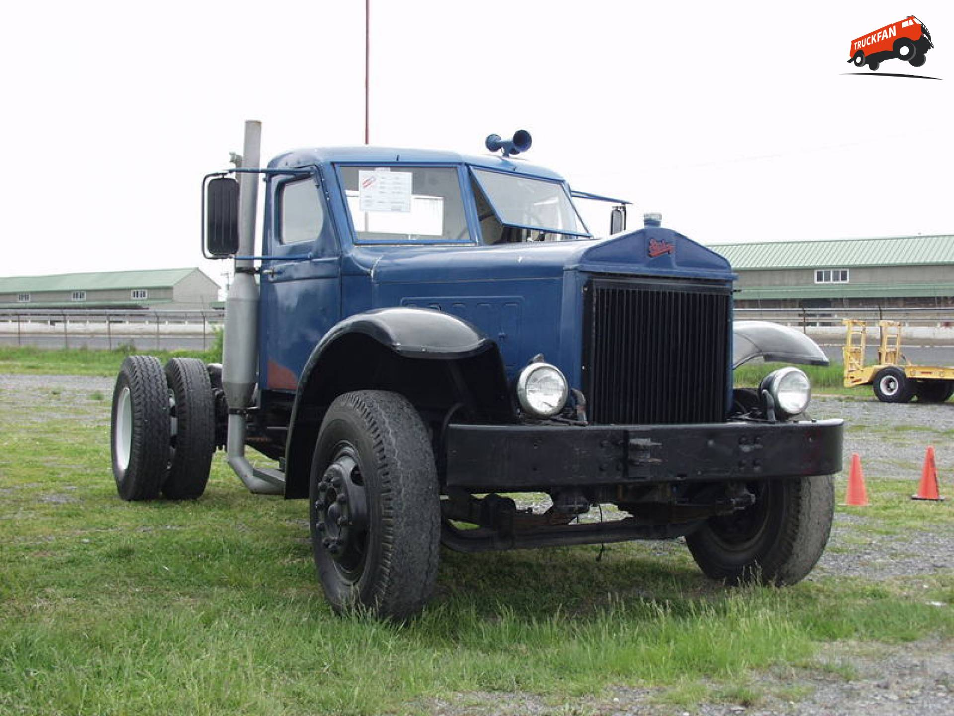 Sterling HD 115
