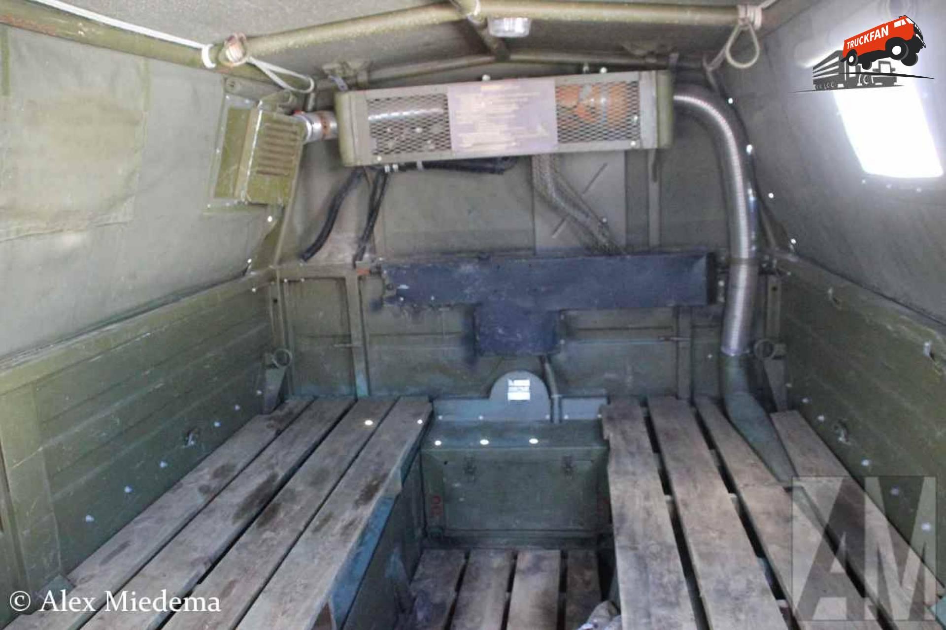 Volvo BM BV202