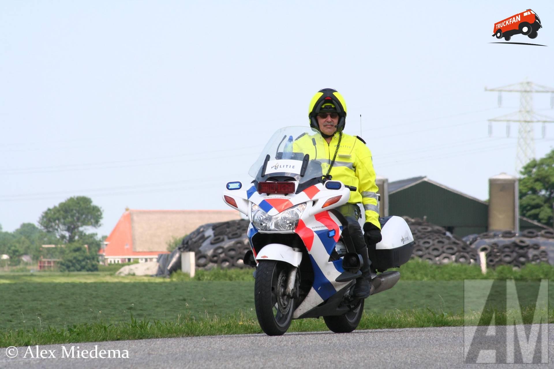 Yamaha onbekend/overig