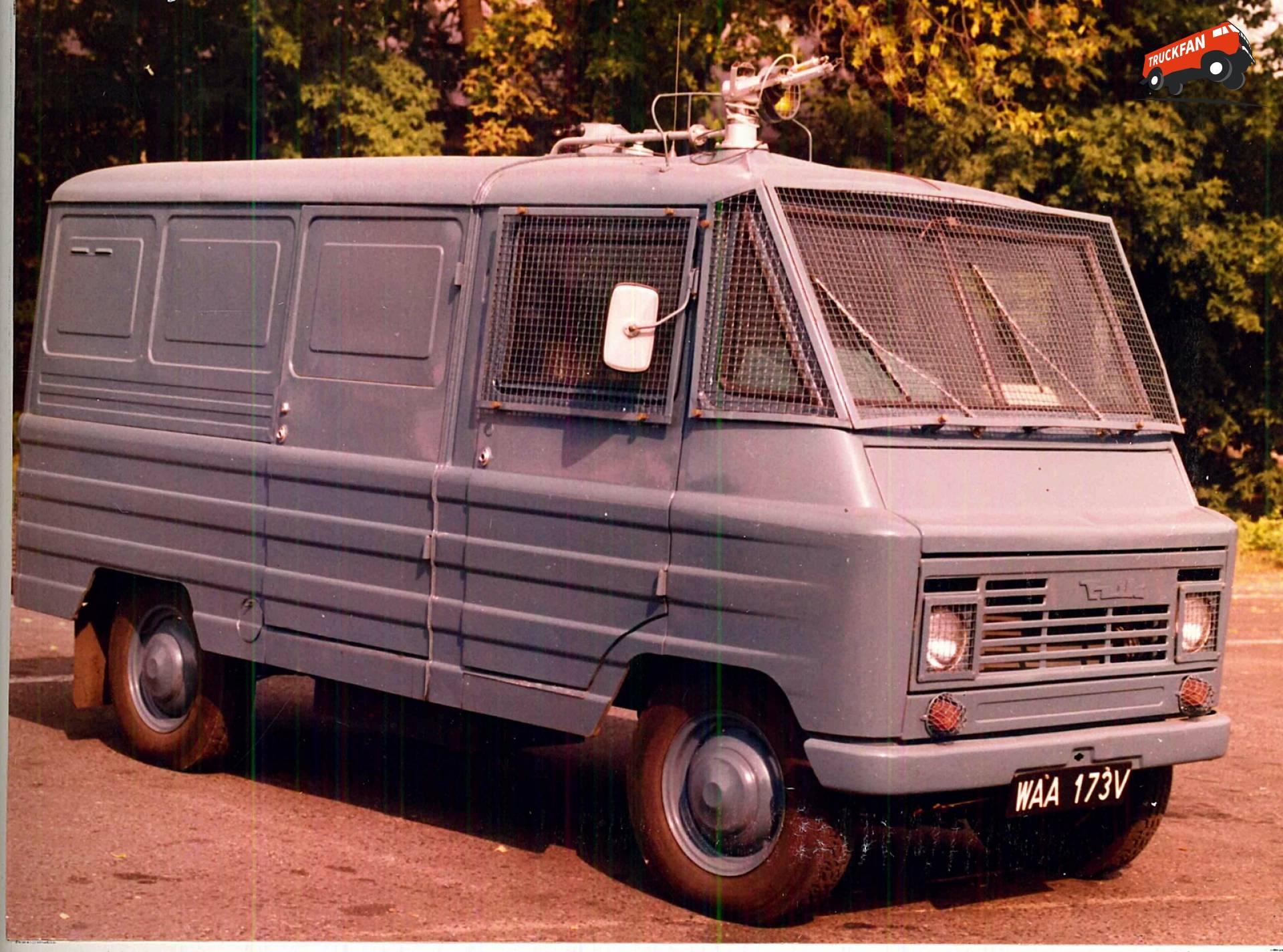 Zuk A 06