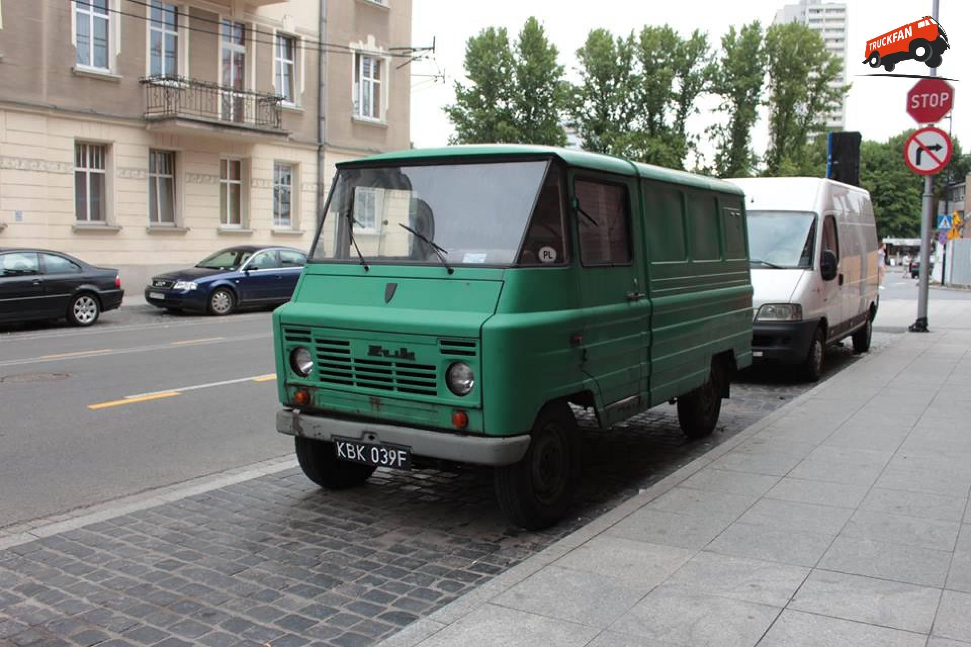 Zuk A-06