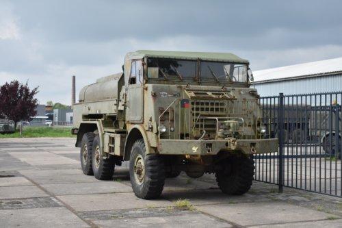Geen , foto van truckspotter hgk