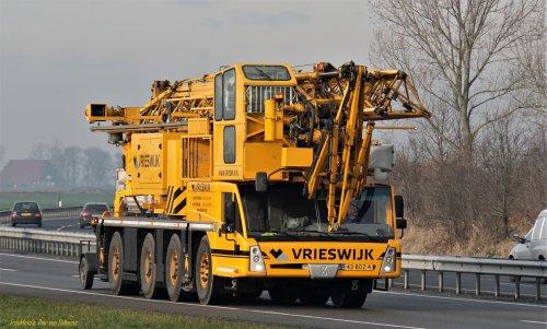 Spierings AT4 (vrachtwagen), foto van pierius-van-solkema