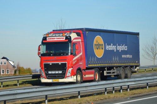 Geen , foto van NSTF Truck Fotografie