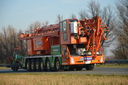 Spierings SK1265-AT6 (vrachtwagen), foto van NSTF Truck Fotografie