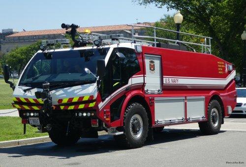 KME Force (vrachtwagen), foto van JaKo