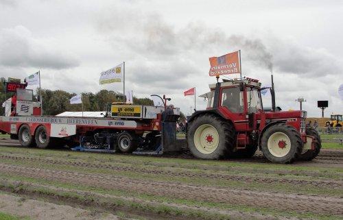 International 1056 XL, foto van deutz110