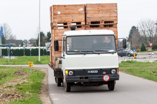 Iveco-OM