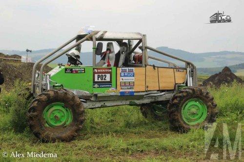 KVK-Racing