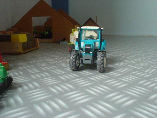 Landbouw miniaturen 1:32 Fendt, foto van newhollandTL