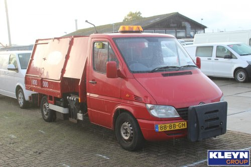 Foto mercedes benz sprinter 1192966 for Mercedes benz katy