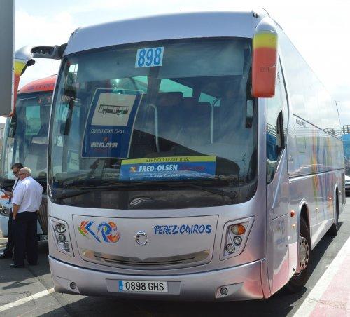 Hispano EuroRider (bus), foto van buttonfreak