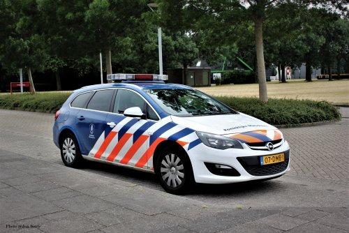 Opel onbekend/overig, foto van JaKo