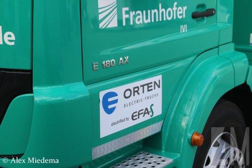 Orten E 180 AX (vrachtwagen), foto van Alex Miedema