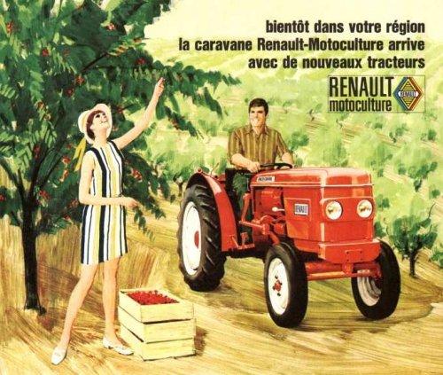 Renault Folder, foto van stijn-de-bock