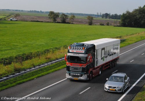Scania R730, foto van hendrik-stiksma