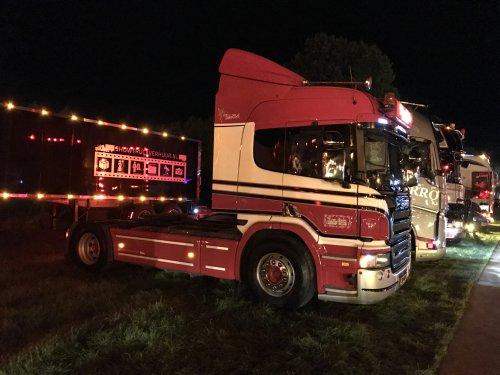 Scania P-serie, foto van martin-van-veldhuizen