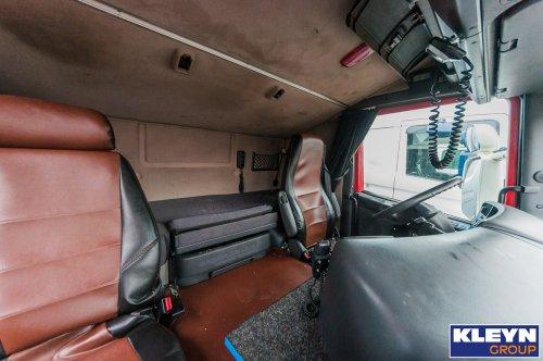 Scania G480, foto van Katy Kleyn
