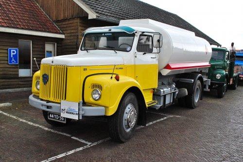 Scania L81, foto van Lucas Ensing