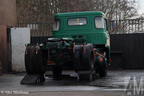 Scania 0/1-serie, foto van Alex Miedema