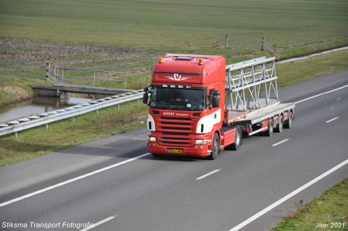 Scania R480, foto van hendrik-stiksma